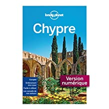 Chypre 2ed (Guides de voyage) (French Edition)