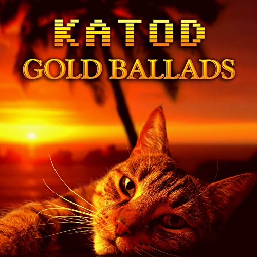 power ballads gold - 5