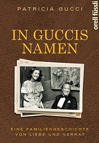 In Guccis Namen - Gucci Germany