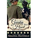 Garden of Her Heart (Hearts of the War) (Volume 1)