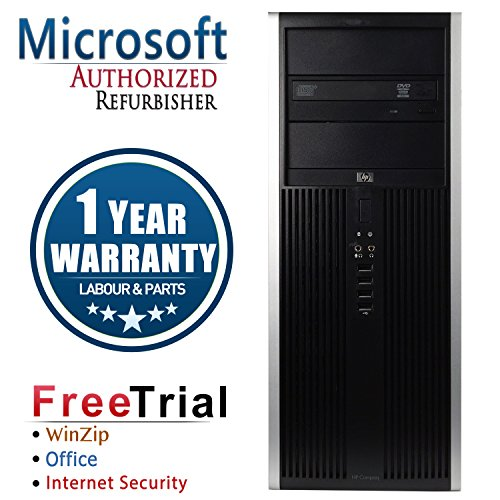 buy HP ELITE 8000 Business High Permance Tower Desktop Computer PC (Intel C2D E8400 3.0G,4G RAM DDR3,500G HDD,DVD-ROM,Windows 10 Pressional) (Certified Refurbished) ,low price HP ELITE 8000 Business High Permance Tower Desktop Computer PC (Intel C2D E8400 3.0G,4G RAM DDR3,500G HDD,DVD-ROM,Windows 10 Pressional) (Certified Refurbished) , discount HP ELITE 8000 Business High Permance Tower Desktop Computer PC (Intel C2D E8400 3.0G,4G RAM DDR3,500G HDD,DVD-ROM,Windows 10 Pressional) (Certified Refurbished) ,  HP ELITE 8000 Business High Permance Tower Desktop Computer PC (Intel C2D E8400 3.0G,4G RAM DDR3,500G HDD,DVD-ROM,Windows 10 Pressional) (Certified Refurbished) for sale, HP ELITE 8000 Business High Permance Tower Desktop Computer PC (Intel C2D E8400 3.0G,4G RAM DDR3,500G HDD,DVD-ROM,Windows 10 Pressional) (Certified Refurbished) sale,  HP ELITE 8000 Business High Permance Tower Desktop Computer PC (Intel C2D E8400 3.0G,4G RAM DDR3,500G HDD,DVD-ROM,Windows 10 Pressional) (Certified Refurbished) review, buy Performance Computer Professional Certified Refurbished ,low price Performance Computer Professional Certified Refurbished , discount Performance Computer Professional Certified Refurbished ,  Performance Computer Professional Certified Refurbished for sale, Performance Computer Professional Certified Refurbished sale,  Performance Computer Professional Certified Refurbished review