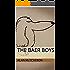 The Baer Boys