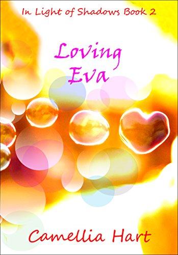 loving-eva-in-light-of-shadows-series-book-book-2
