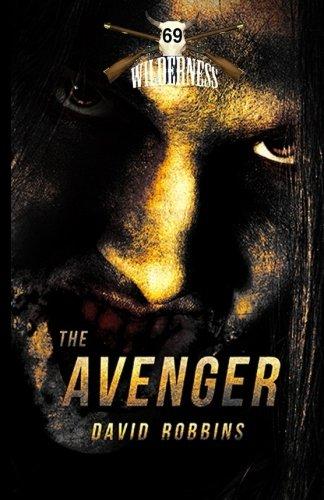 Wilderness #69 The Avenger
