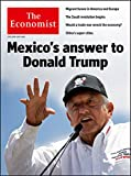 by The Economist (759)  Buy new: $12.99 / month 2 used & newfrom$9.99