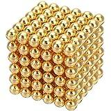 NeoMag 216 Magnet Golden Balls