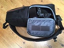 Great little bag