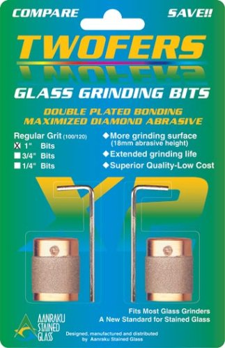 aanraku-twofers-stained-glass-grinder-bits-1-inch