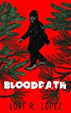 Bloodpath