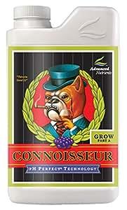 Advanced Nutrients pH Perfect Connoisseur Grow Part A 4L