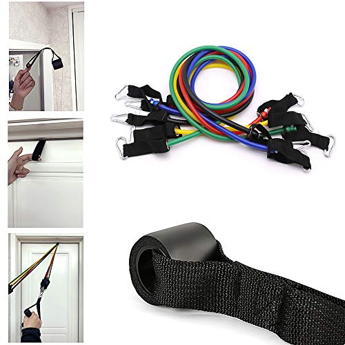 11PCS-Resistance-Bands-Exercise-Bands-Workout-Bands-Gym-Bands-Fitness-Bands-Stretch-Band-Training-Bands-Resistance-Band-Set-for-Home-Gym-Workout-Fitness-Equipment