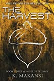 The Harvest (The Seeds Trilogy) (Volume 3)