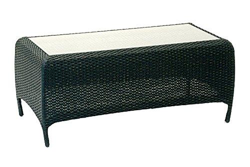 garvida beistelltisch farnese gartentisch gartenm bel garten tisch glastisch kaufen. Black Bedroom Furniture Sets. Home Design Ideas