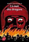 La nuit des dragons par Kupferman