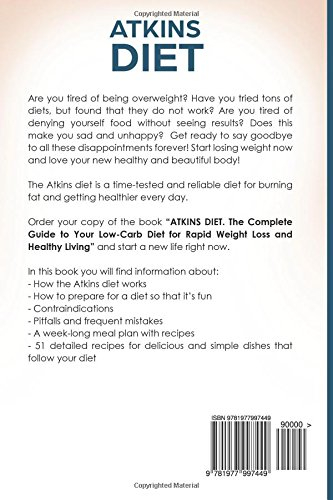 Heart failure weight loss diet image 6