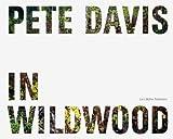 In Wildwood, Pete Davis, 3037781424