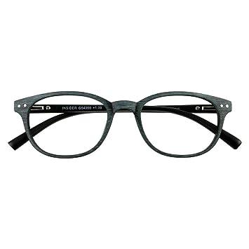 6eb37b9795 I NEED YOU Reading Glasses Insider Black Designer Woody Frames Eyeglasses  For Men   Women Spring