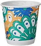 Dixie Bath, 3 oz. -600 Cups,Varies Color, 1 Pack,