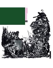 Schlagenheim (Vinyl)