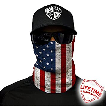 Tapas de sa diseño de Bandera de Estados Unidos de América Empresa Unisex 15df338f7bc