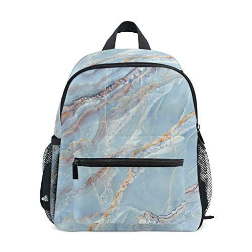 nbsp;Toddler ZZKKO Kids Boys nbsp;School nbsp;for nbsp;Girls nbsp;Bag Design nbsp;Backpack Marble nbsp;Book 88SqxCpB
