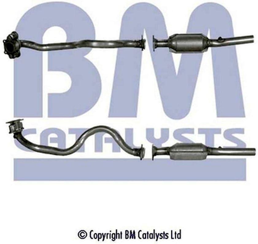 BM CATALYSTS BM90779H Katalysator