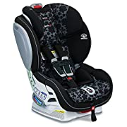 Britax Advocate ClickTight Convertible Car Seat, Kate