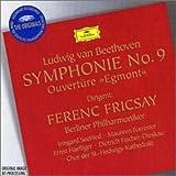 The Originals - Sinfonie No. 9