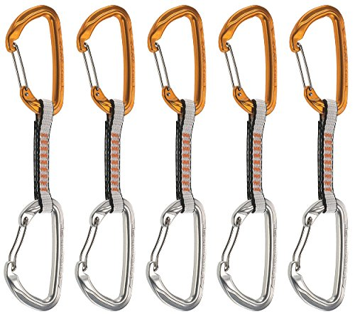 Setangebot 5 x Camp Orbit Wire Express-Set 116103
