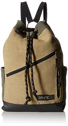 Dakine 8210018 Desert Forest Womens Backpack