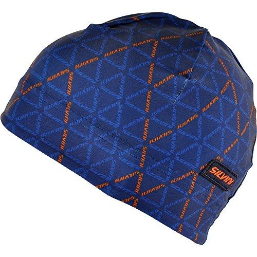 look cycling cap - 3