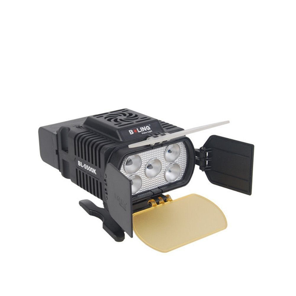 Amopofo M VISO-M4/3 Adapter Leica Visoflex M Mount VISO Lens to ...