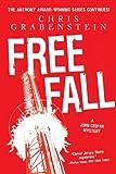 Free Fall: A John Ceepak Mystery (John Ceepak Mysteries)