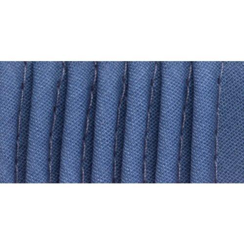 Wrights 117-303-584 Maxi Piping Bias Tape, Stone Blue, 2.5-Yard
