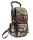 Veto Pro Pac Tool Bag