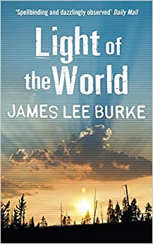 Book Light of the World (Dave Robicheaux)