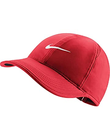 8749d0d4fb3 NIKE AeroBill Featherlight Cap