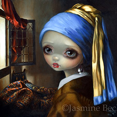 girl-with-a-pearl-earring-signed-glossy-photo-art-prints-by-jasmine-becket-griffith