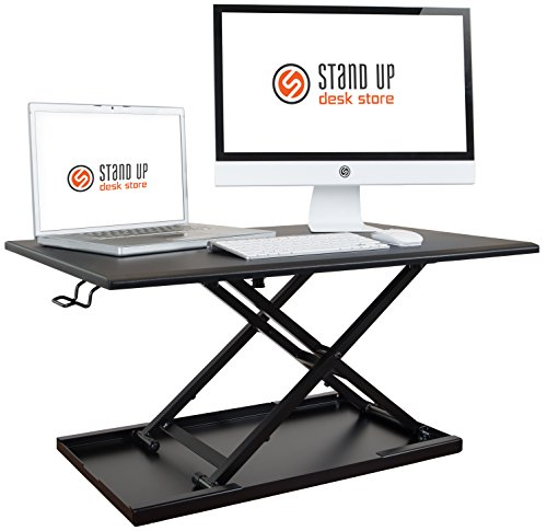 Stand Up Desk Store Buy Stand Up Desk Store Products