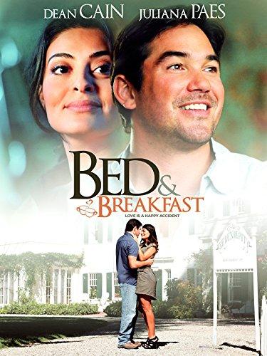bed-breakfast