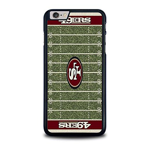 Coque,San Francisco 49ers Case Cover For Coque iphone 5 / Coque iphone 5s