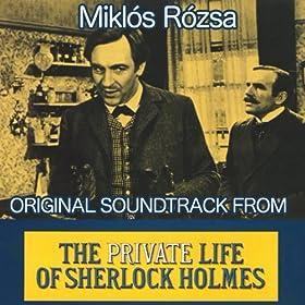 Sherlock Pop Vinyl List Pop Vinyl Figures The Bane Of My