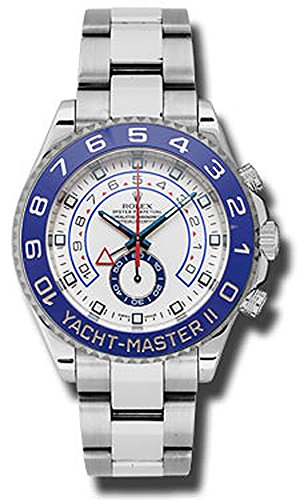 Rolex-Oyster-Perpetual-Yacht-Master-II-116680
