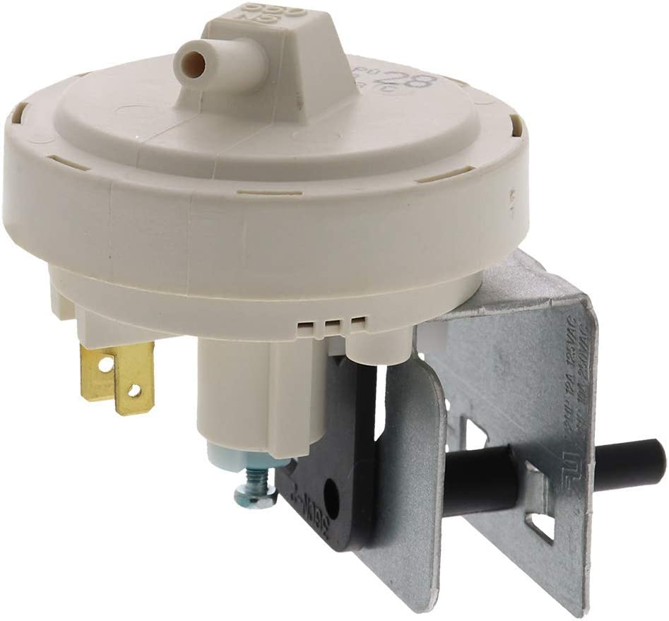 ERP WH12X10065 Washer Pressure Switch
