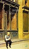 La fin par Salvatore Scibona