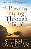 The Power Of Praying Through The Bible