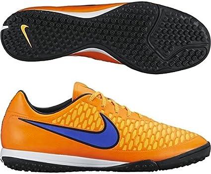 Nike Chaussures de Football Magista Onda Terrain Stabilisé