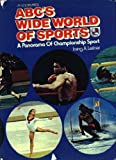 ABC's Wide World of Sports, Irving A. Leitner, 0307492451