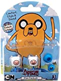 Adventure Time 14501 Finn Earbuds