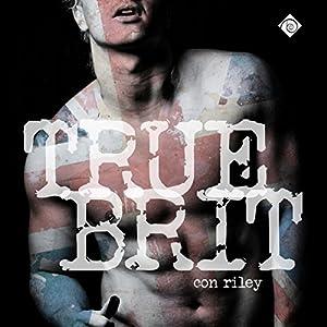 True Brit Audiobook